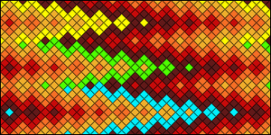 Normal pattern #26136