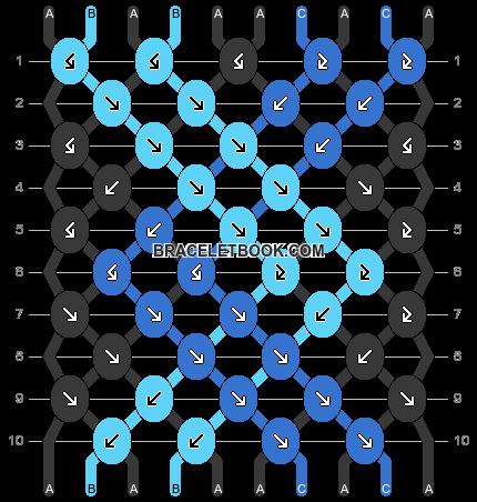 Normal pattern #26178 pattern