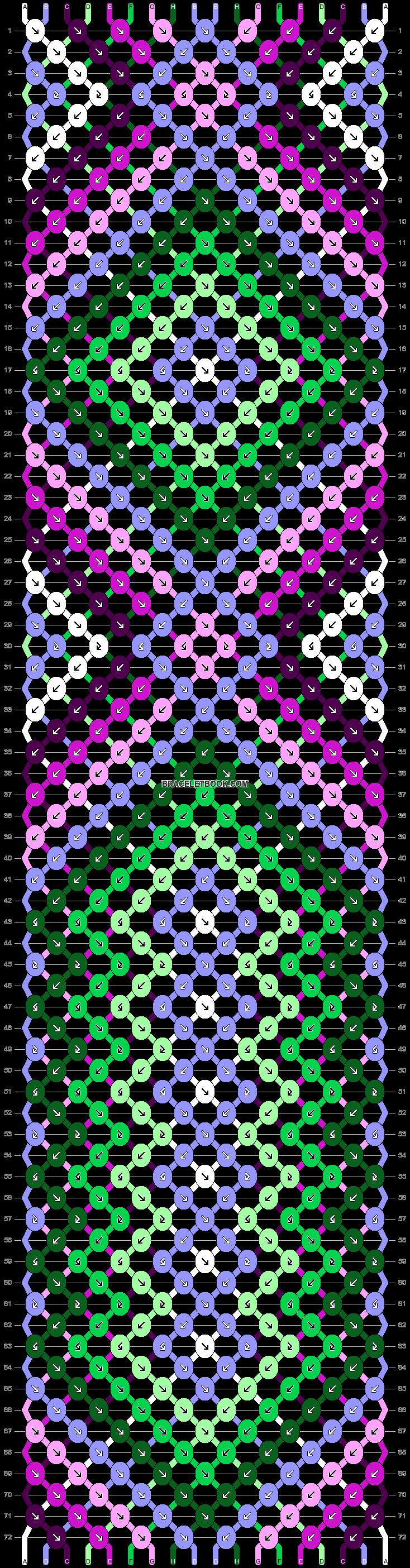 Normal pattern #26198 pattern