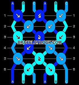 Normal pattern #26217 pattern