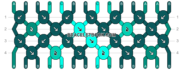 Normal pattern #26239 pattern