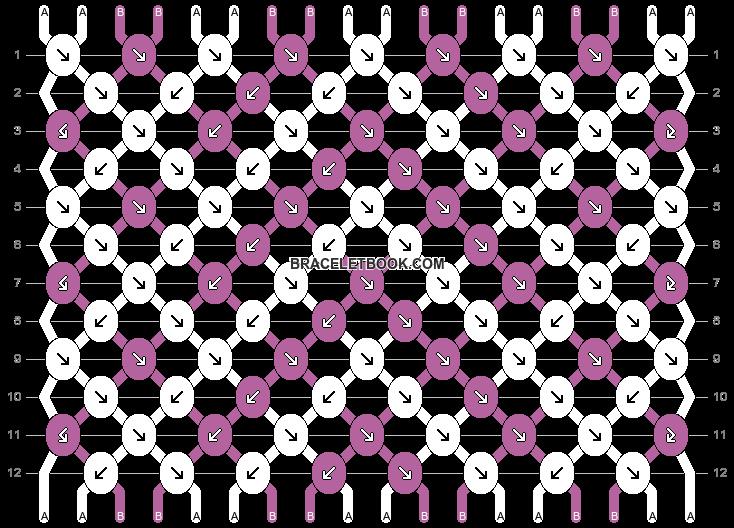 Normal pattern #26274 pattern
