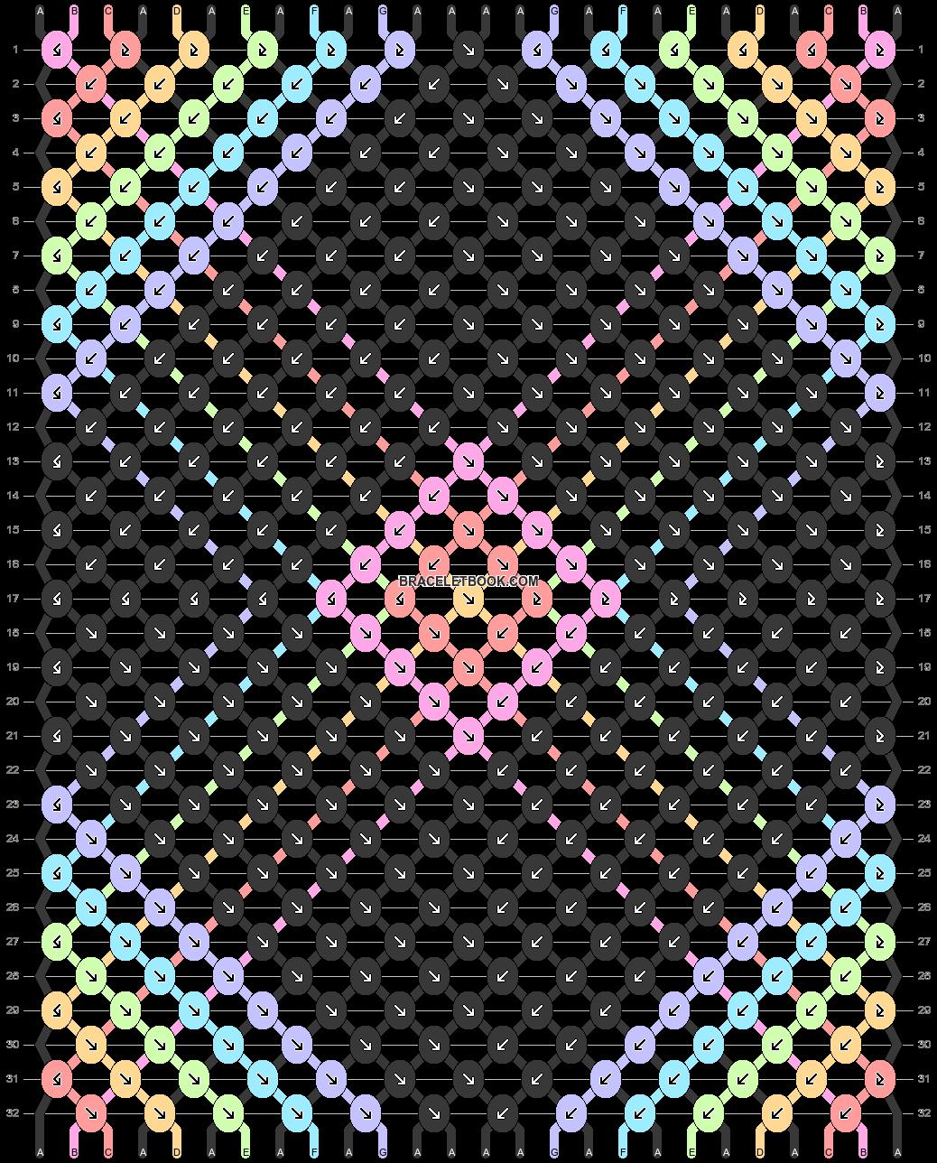 Normal pattern #26286 pattern