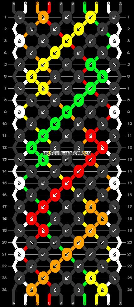 Normal pattern #26328 pattern