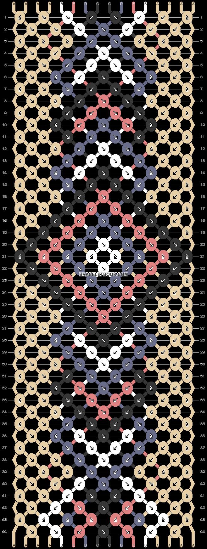 Normal pattern #26346 pattern