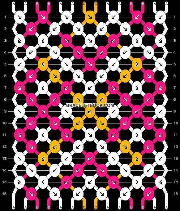 Normal pattern #26355 pattern