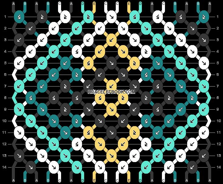 Normal pattern #26368 pattern