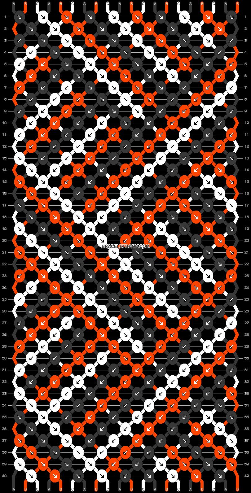 Normal pattern #26386 pattern