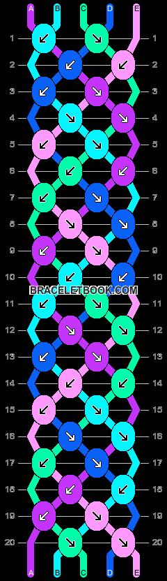 Normal pattern #26391 pattern