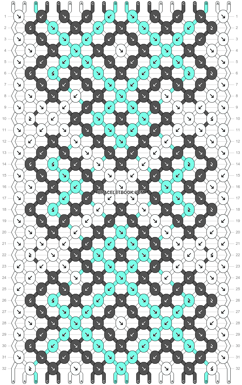 Normal pattern #26403 pattern