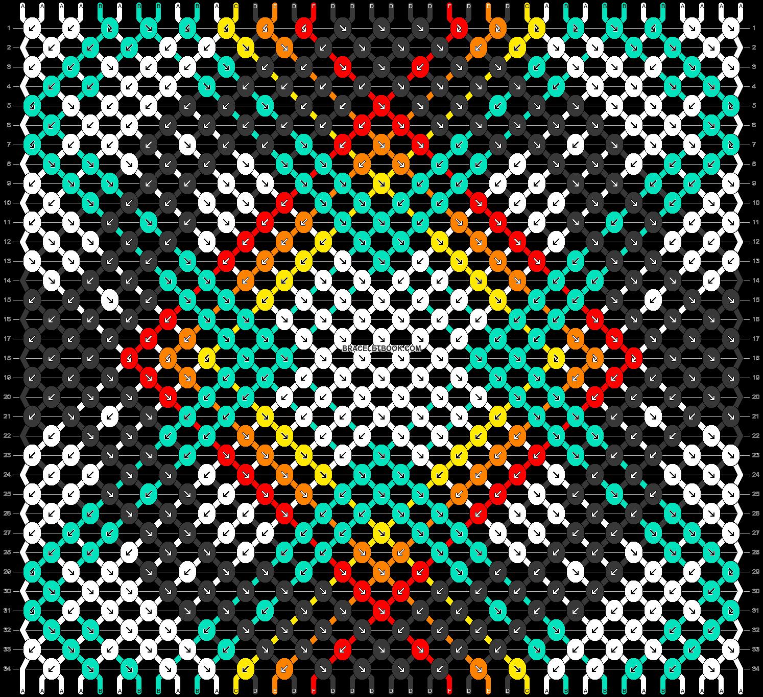 Normal pattern #26416 pattern