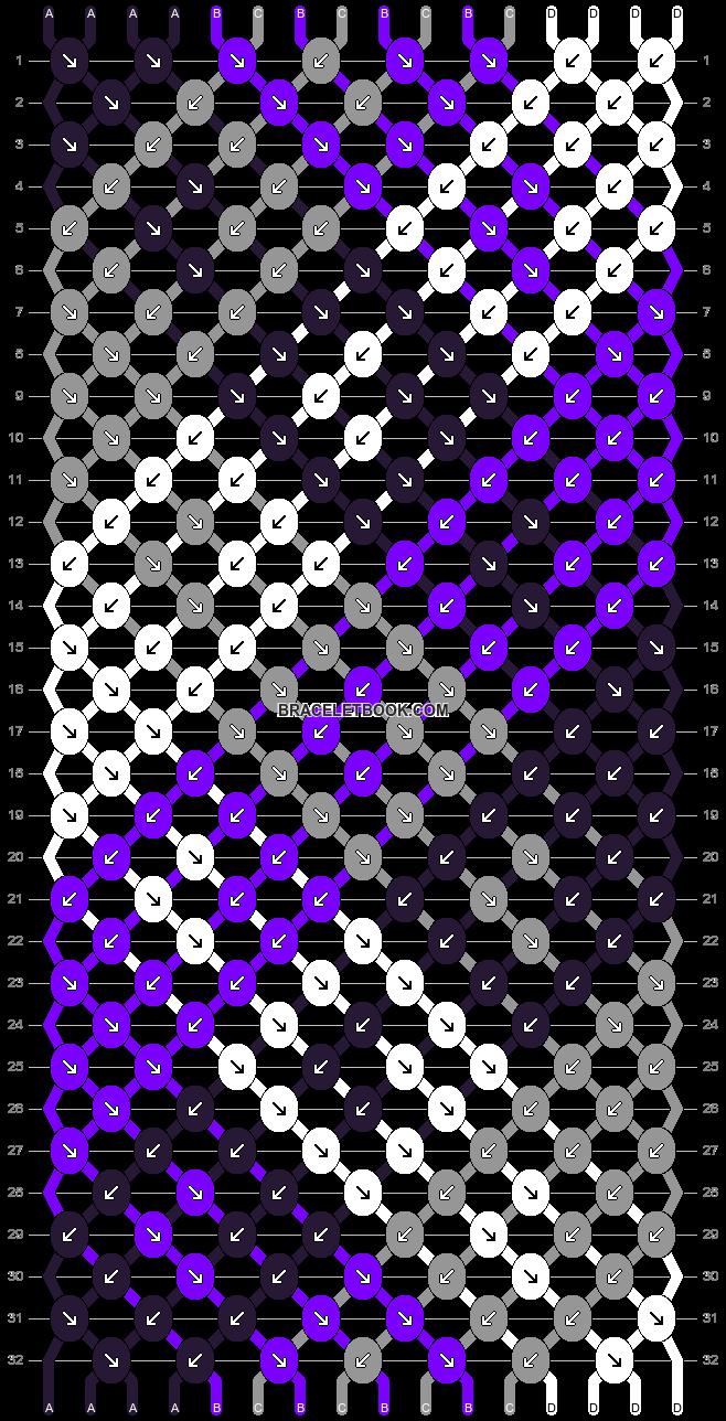 Normal pattern #26417 pattern