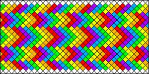 Normal pattern #26430