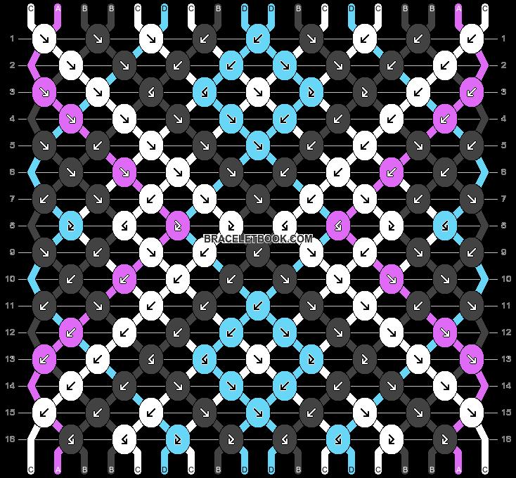Normal pattern #26434 pattern