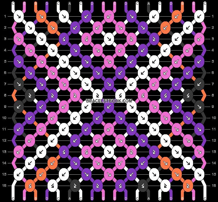 Normal pattern #26435 pattern