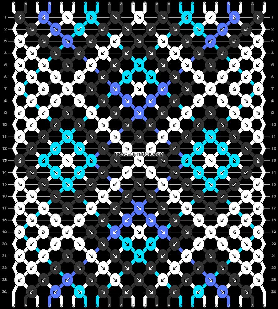 Normal pattern #26441 pattern