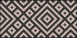 Normal pattern #26455