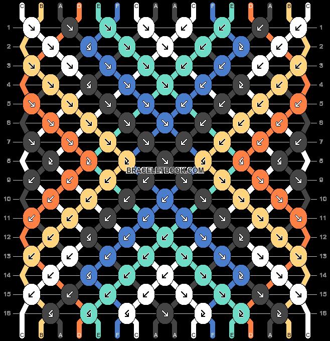 Normal pattern #26472 pattern