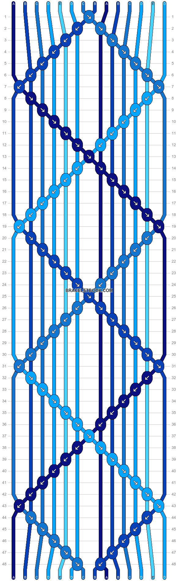 Normal pattern #26488 pattern