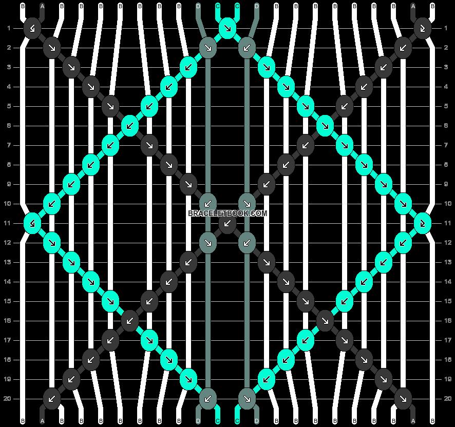 Normal pattern #26489 pattern