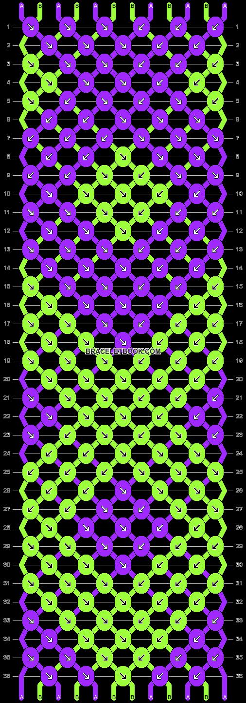 Normal pattern #26495 pattern