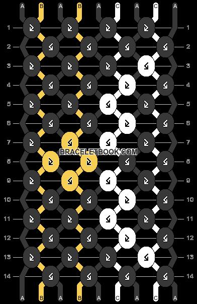 Normal pattern #26497 pattern