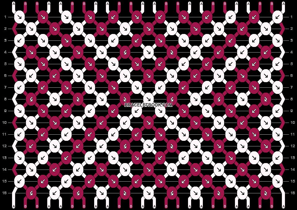 Normal pattern #26499 pattern