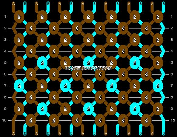 Normal pattern #26505 pattern
