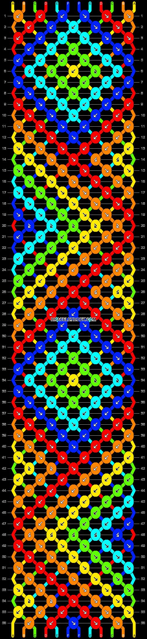 Normal pattern #26582 pattern