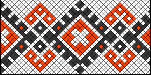 Normal pattern #26732