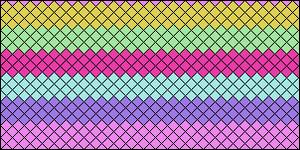 Normal pattern #26736