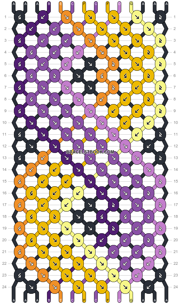 Normal pattern #26785 pattern