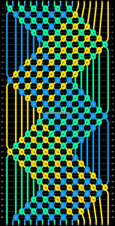 Normal pattern #26811 pattern