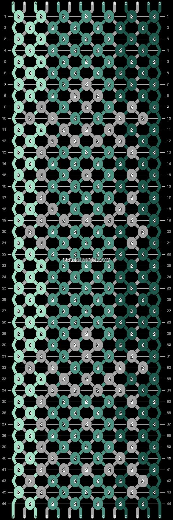 Normal pattern #26812 pattern
