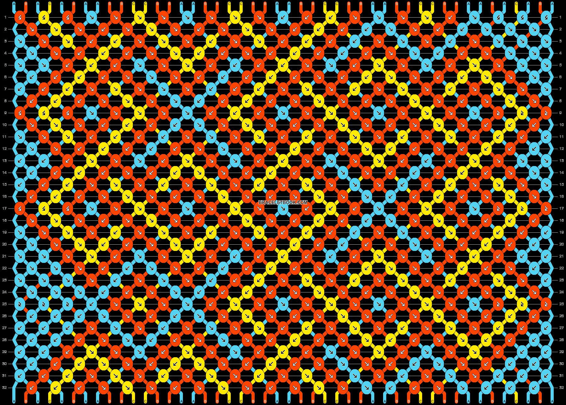 Normal pattern #26841 pattern