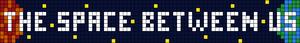 Alpha pattern #26845