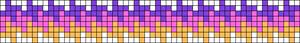 Alpha pattern #26861