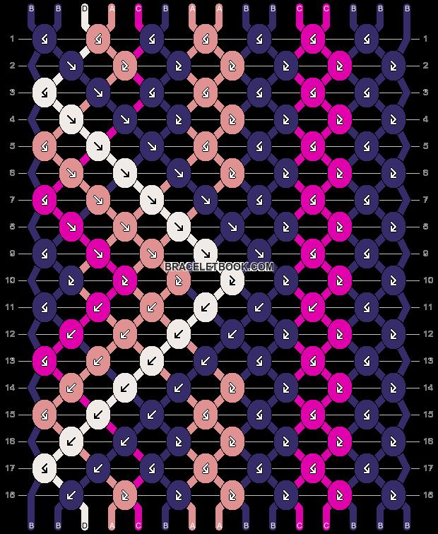 Normal pattern #26871 pattern