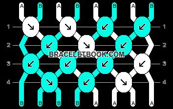 Normal pattern #26898 pattern