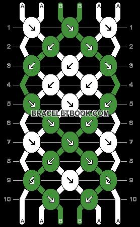 Normal pattern #26902 pattern