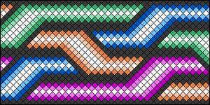 Normal pattern #26946