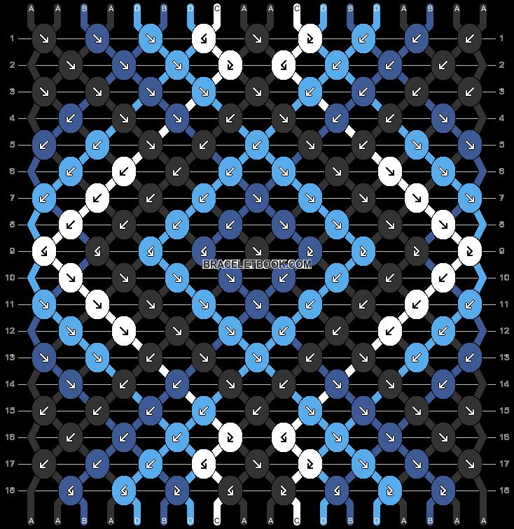 Normal pattern #26955 pattern