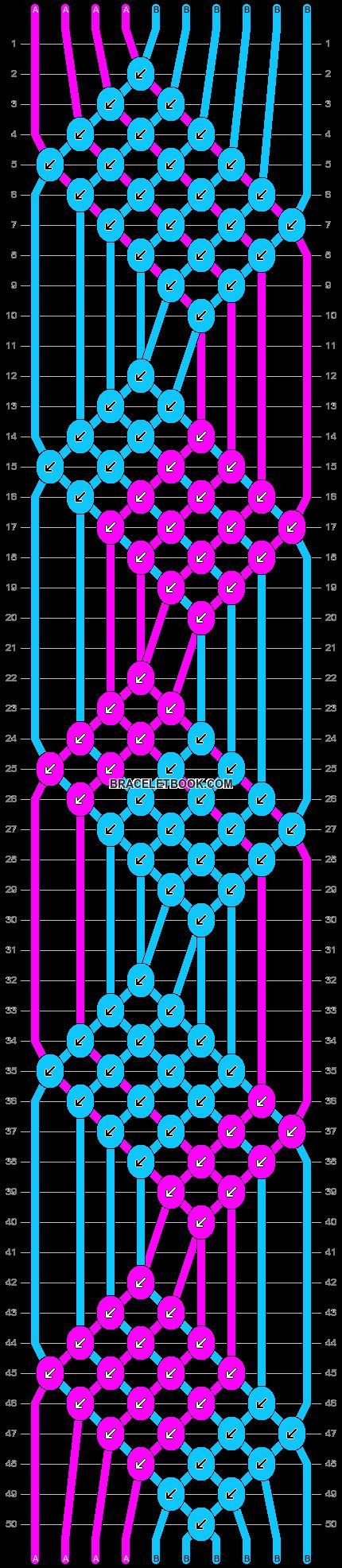 Normal pattern #26990 pattern