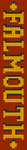 Alpha pattern #27104