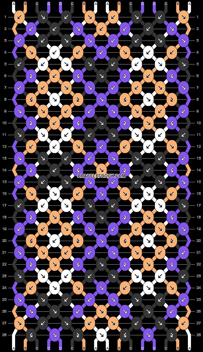 Normal pattern #27120 pattern