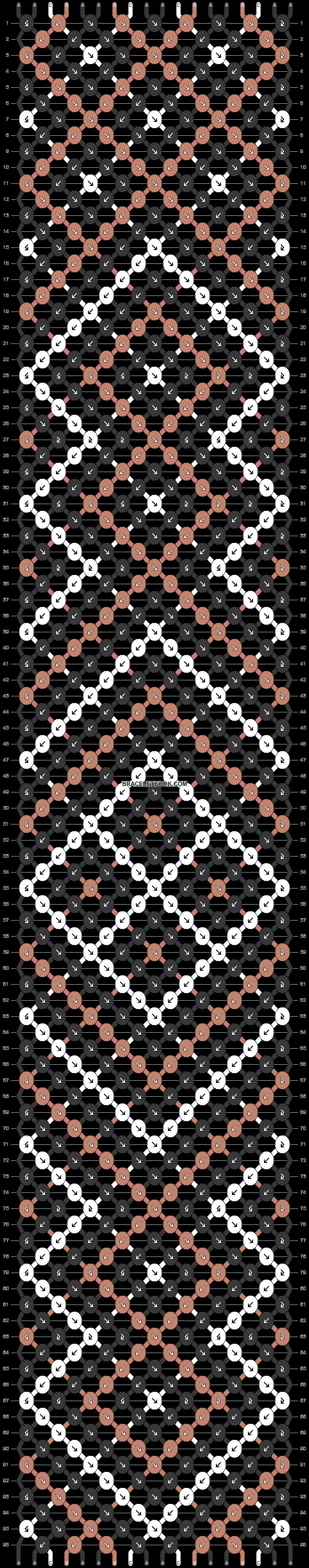 Normal pattern #27125 pattern