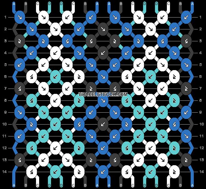 Normal pattern #27139 pattern
