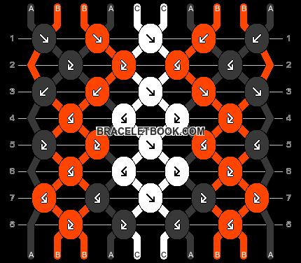 Normal pattern #27145 pattern