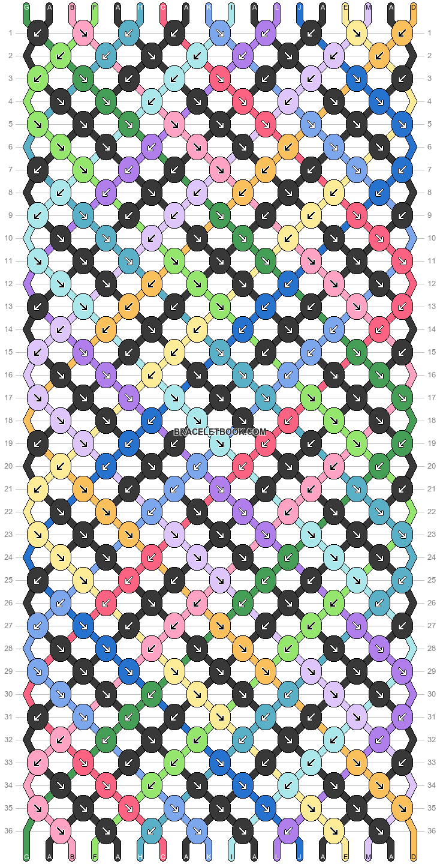 Normal pattern #27196 pattern