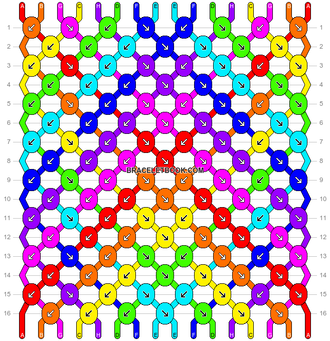 Normal pattern #27206 pattern